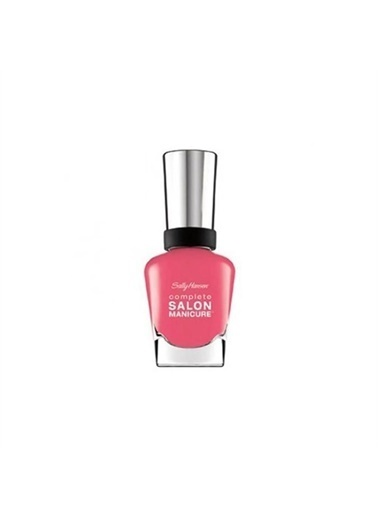 Complete Salon Manicure Oje - Temptation 14.7ml-Sally Hansen